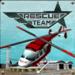 Rescue Team HD