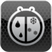 WeatherBug for iPad