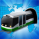World Subway Maps