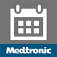 Medtronic Events
