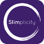 Slimplicity Clinic